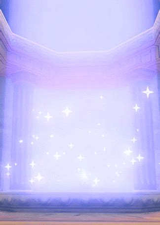 More of these gif things! Sparkles to brighten up your