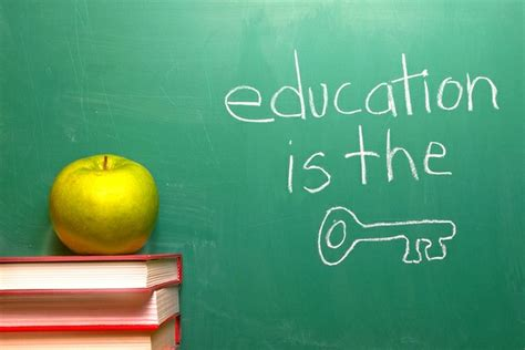 Education-the first step to cyber security ; new report