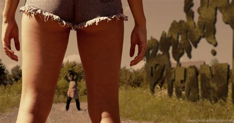 The Texas Chainsaw Massacre Teaser 1974 May By BrainTeam