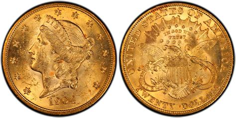 So You Think You Can Grade? PCGS Coin Grading Contest to