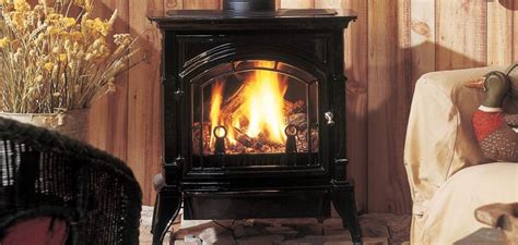 Bay Area Fireplace » Concorde Direct Vent Gas Stove