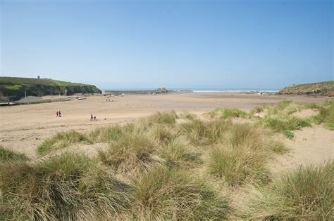 Bude, North Cornwall: an essential guide