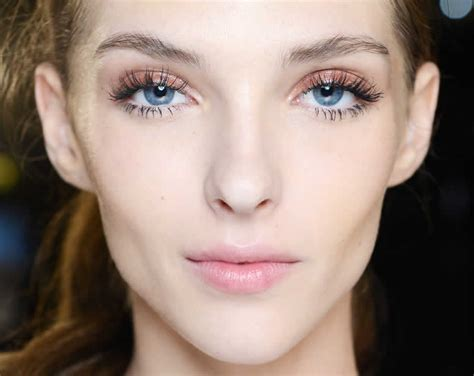 One Trend, Three Ways: Lively Lashes