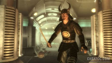Fallout 3: Mothership Zeta Review for Xbox 360
