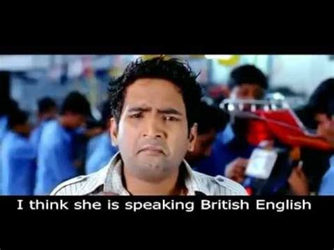Tamil funny photo comments - Home | Facebook