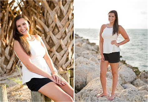 Locations for Tampa Portraits