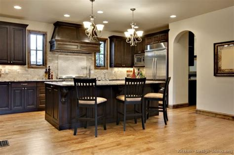 Cabinet Refacing as Economical-Friendly Solution - My