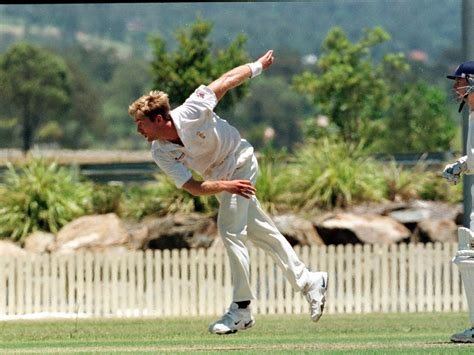 The Gold Coast Dolphins' greatest cricket performers in