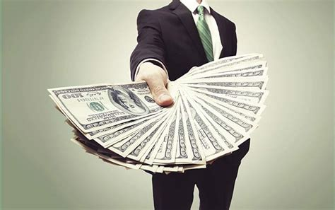 Highest paying MBA specialisation in 2013: HR offers