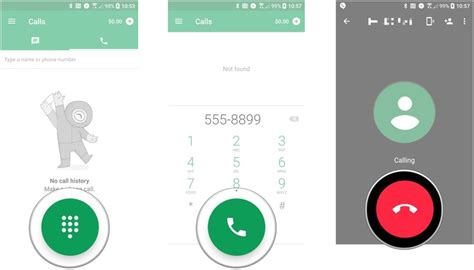 How to make free Wi-Fi calls with Google Hangouts for