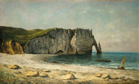 Review: The Lens of Impressionism at the DMA | Art&Seek