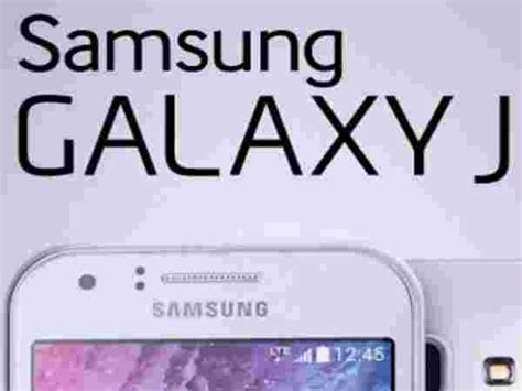 Samsung Galaxy J7 (2016): Specs, Release Date, Price And
