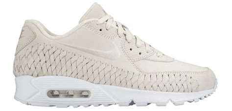 Nike Rebuilds the Air Max 90 in a Weird Way | Sole Collector