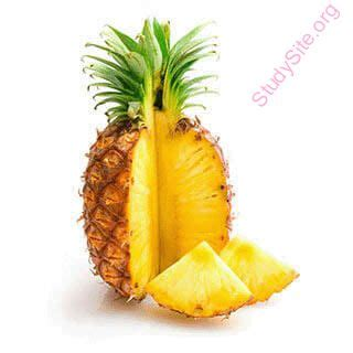 pineapple (Oops! image not found)