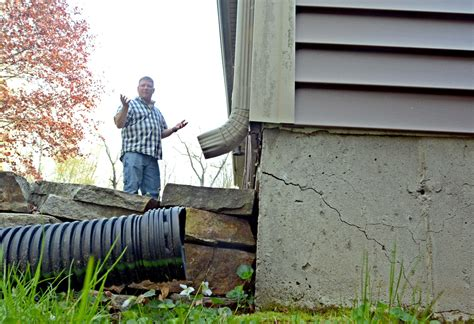 Crumbling concrete is devastating home values - News - The