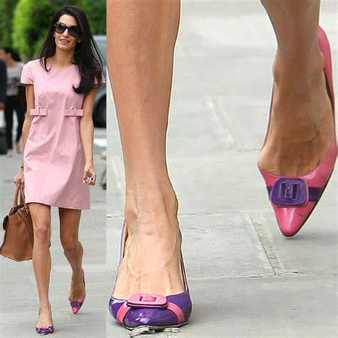 Image result for celebrity bunions   Bunion, Tailors