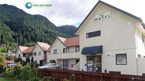 Why Motels are much better than hotels to stay? - Travel