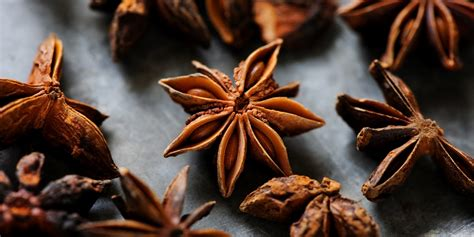 Star Anise Recipes: Hotpot, Rice Pudding - Great British Chefs