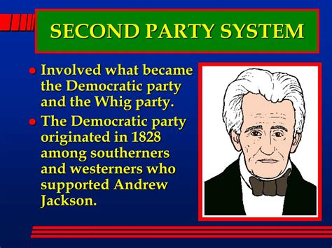 PPT - POLITICAL PARTIES PowerPoint Presentation, free