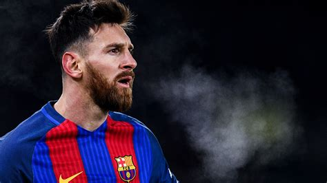 Wallpaper Lionel Messi, soccer, football, The best players