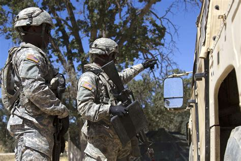 Are You Eligible For Military Reserve Retirement