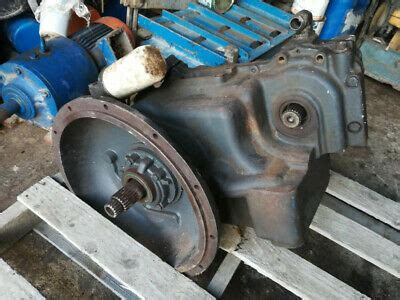 Tlb spares in South Africa | Gumtree Classifieds in South
