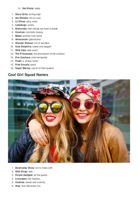 Cool Squad Names For Girls - Roblox Free Download Online Free