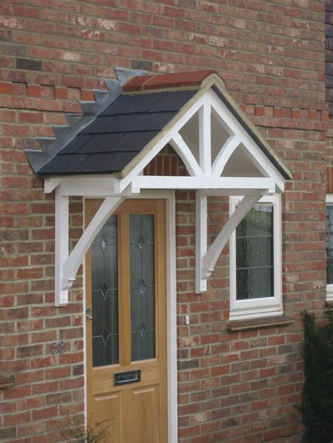 Pin by Joanna Hill on exteriors   Porch design, Front door