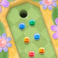 Golf Games - Free Online Golf Games on Lagged