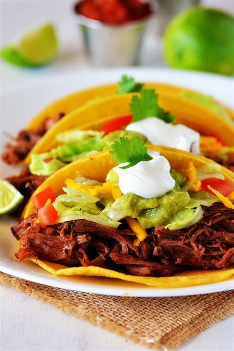 CP-Shredded-Beef-Tacos_new1 - Life In The Lofthouse
