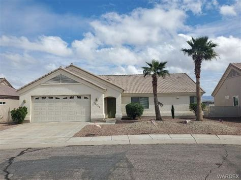 Mohave Valley AZ Single Family Homes For Sale - 68 Homes