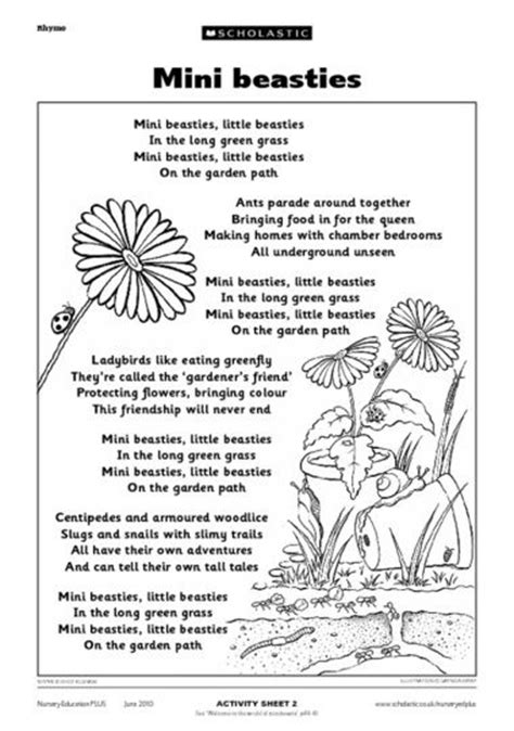 41 best Year 1 poems images on Pinterest   Poem, Poems and