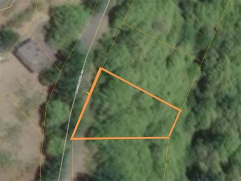 Shelter Cove, Humboldt County, CA : Land for Sale by Owner