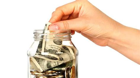 Are You Keepin' Your Nonprofit's Tip Jar Full? - Christine