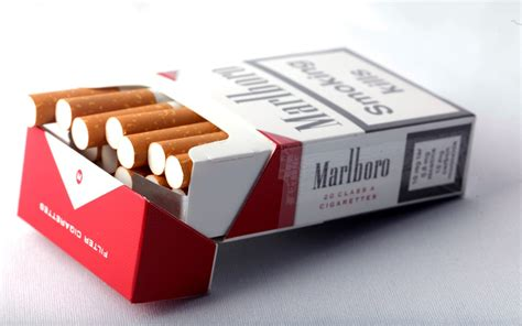 Global tobacco marketing campaign accused of targeting