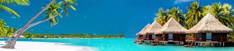 Maldives Tour Packages - Bestselling Maldives Holiday
