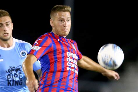 Vrankovic focussed on White Eagles' survival charge