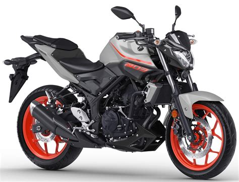 Yamaha MT-03 (Naked R3) to Launch in India Next Year
