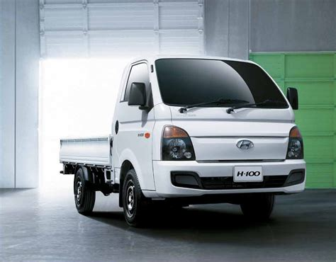 Used & Imported Hyundai H100 Engines For Sale in South Africa