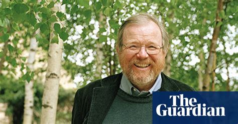 One Summer: America 1927 by Bill Bryson – review | Books