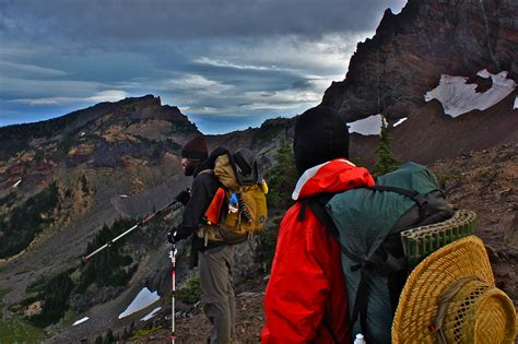 50 Mind Blowing Photos from the PCT (Part II)