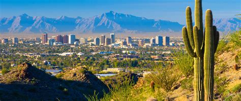 Glendale, AZ Branch   Pacific Residential Mortgage
